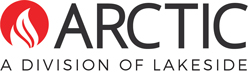 Arctic_Logo_DIVISIONOF_250