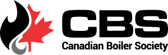 Canadian Boiler Society Logo