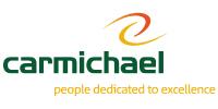 Carmichael_logo_ENG_200x100