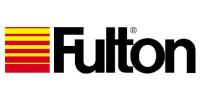 Fulton_200x100