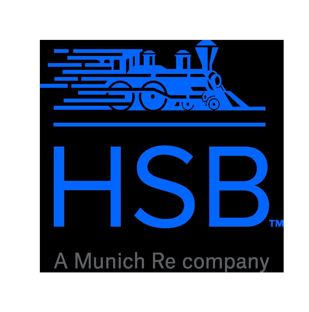 HSB-endorsed-vertical-standard-full-color-EN