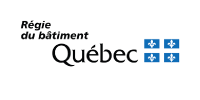 Quebec_200x100