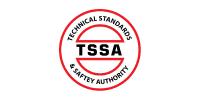 TSSA_200x100
